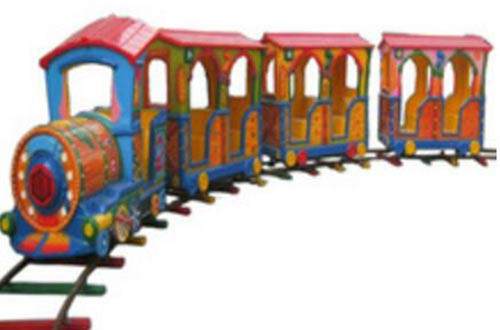 backyard trains you can ride for sale