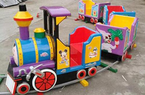china tourism train suppliers used in Backyard