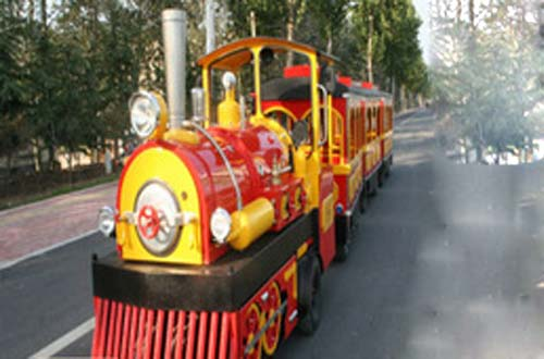 china tourism train suppliers