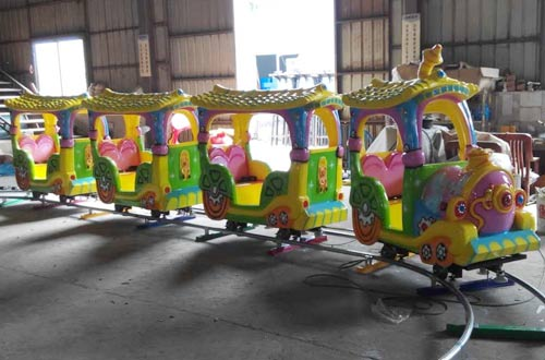 buy kids train rides at reasonable prices
